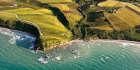 Spiaggia di Punta Aderci e Punta Penna Vasto