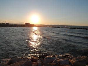 marina di montenero di bisaccia spiaggia
